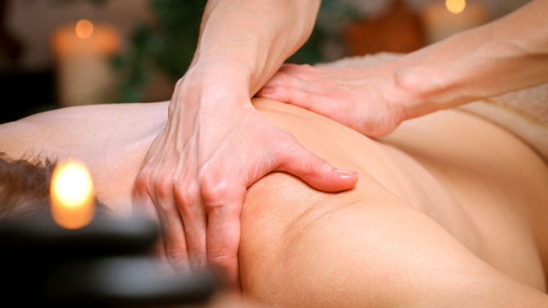 Is your clinical massage holistic enough?