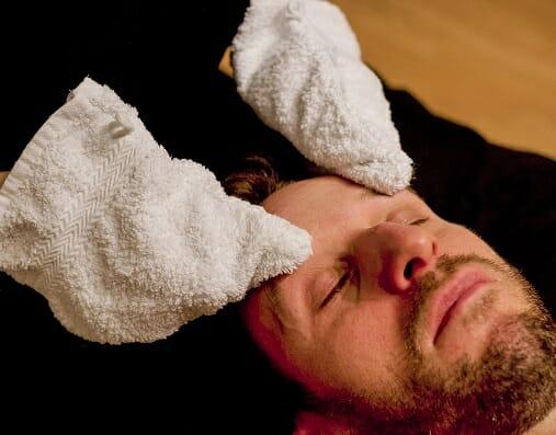 Skin Care for Men   Brighton & Hove Therapeutic Massage Centre