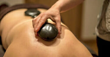 Hot Stone Massage – What are the benefits?